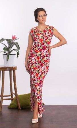 Melio: Платье 6502 - главное фото
