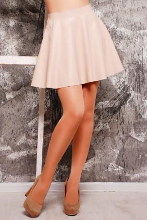 """FashionUp: Юбка""""Fatale"""" YB-1002С - главное фото"""