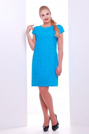 Leo Pride: Платье Амели+ PA670 - главное фото