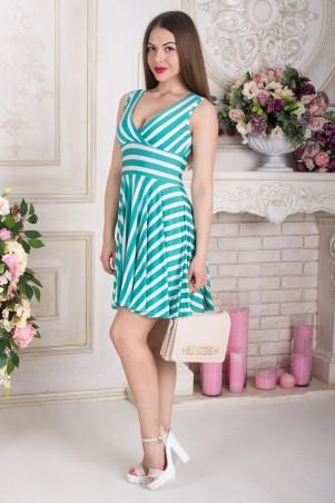 Larionoff: Платье Монро - главное фото