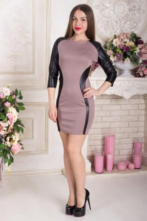 Larionoff: Платье Кристина - главное фото