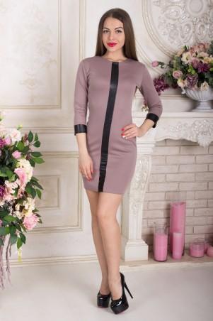 Larionoff: Платье Камила - главное фото