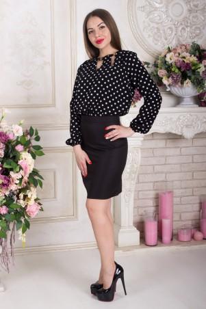 Larionoff: Платье Джулия - главное фото