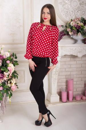 Larionoff: Блуза Натали - главное фото
