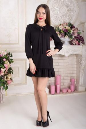 Larionoff: Платье Шери - главное фото