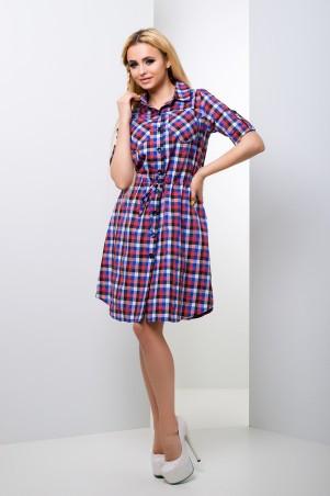 RA Style: Платье Хуторок - главное фото