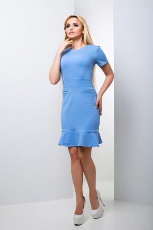 RA Style: Платье Милочка - главное фото