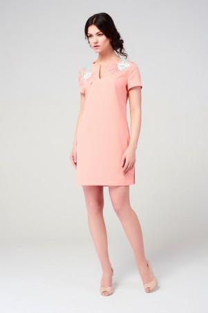 RicaMare: Платье RM1530 - главное фото