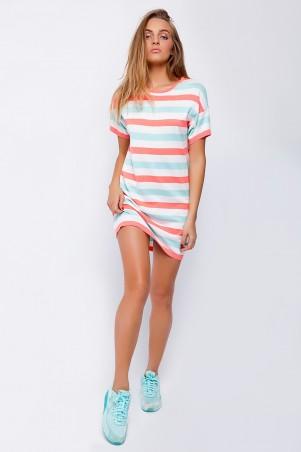 VM: Платье 51691 - главное фото