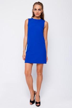 Viewmode: Платье 3174 - главное фото