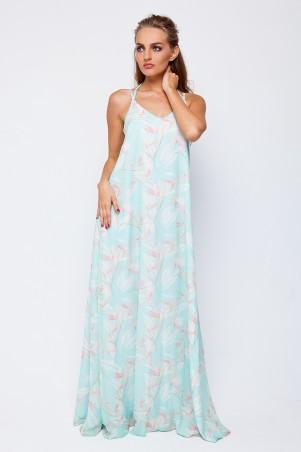 Viewmode: Платье 3166 - главное фото