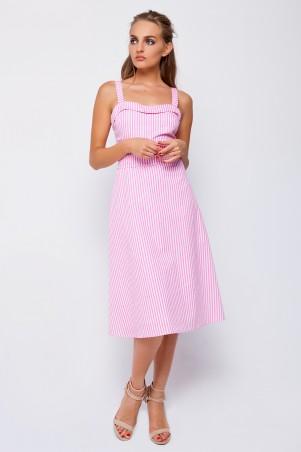 VM: Платье 3165 - главное фото