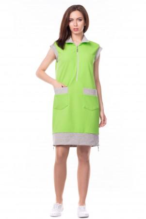 BesTiA: Платье 13511-3 - главное фото