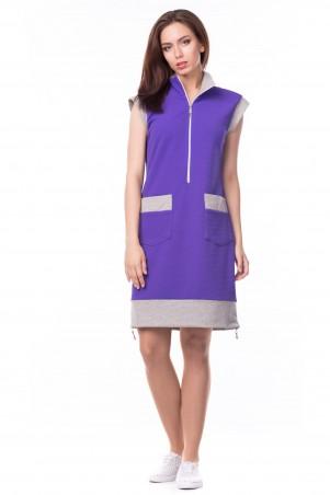 BesTiA: Платье 13511-1 - главное фото