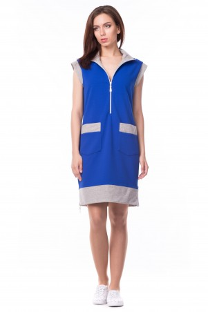 BesTiA: Платье 13511 - главное фото