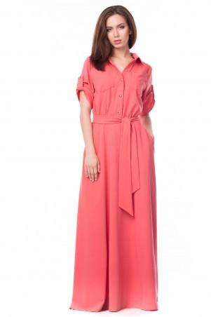 BesTiA: Платье 13495-4 - главное фото