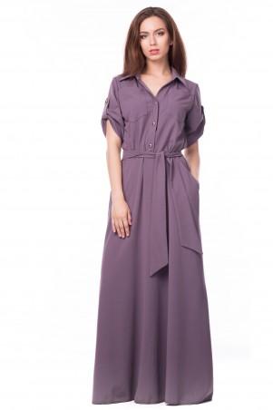 BesTiA: Платье 13495-3 - главное фото
