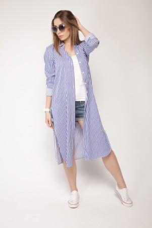 "LaVaNa: Рубашка ""DORIS"" LVN1604-0420 - главное фото"