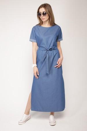 "Lavana Fashion: Платье ""LOLO"" LVN1604-0421 - главное фото"