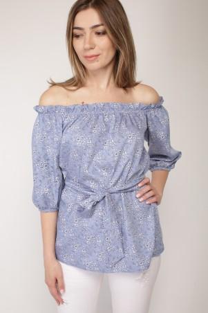"Lavana Fashion: Кофта ""LEND"" LVN1604-0418 - главное фото"