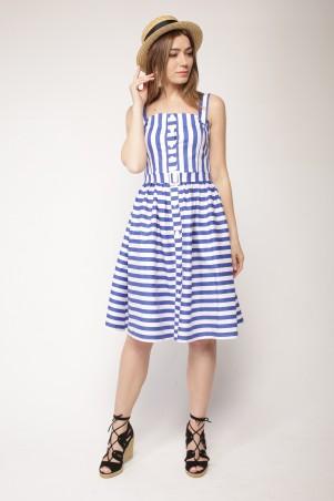 "LaVaNa: Платье ""POLLY"" LVN1604-0413 - главное фото"
