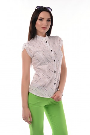 Tales: Стильная блузка Fiona_2 blfn029 - главное фото