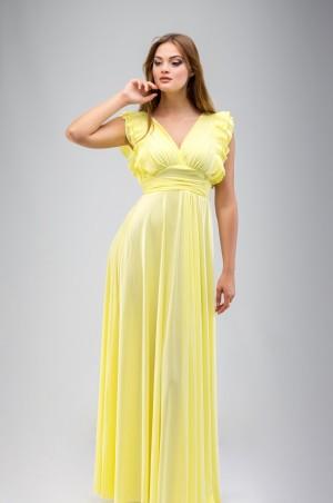 More Love: Платье Платье 186 - главное фото