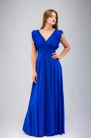 More Love: Платье Платье 184 - главное фото
