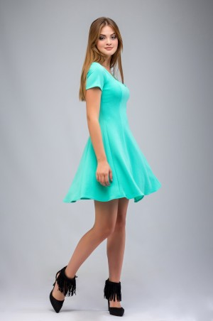 More Love: Платье Платье 183 - главное фото