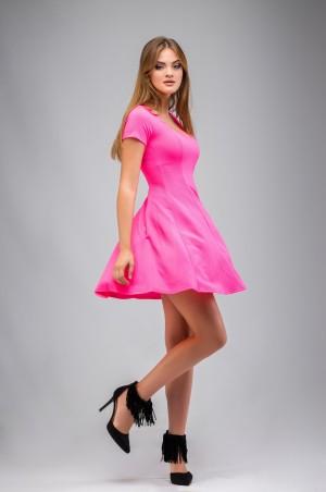 More Love: Платье Платье 182 - главное фото