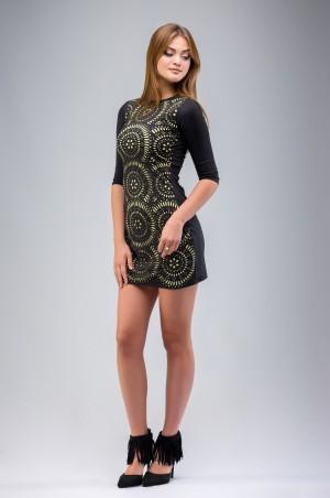 More Love: Платье Платье 170 - главное фото