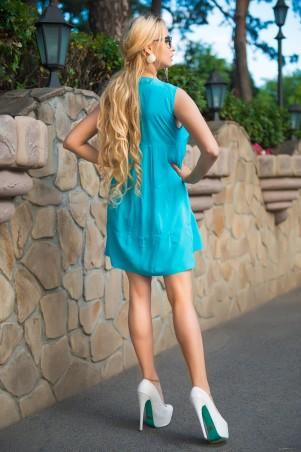 First Land Fashion: Платье Мэри - главное фото