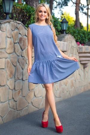 First Land Fashion: Платье Эллочка - главное фото