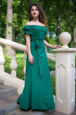 First Land Fashion: Платье Снежана - главное фото