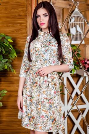 Simply brilliant: Платье Нимфа - главное фото