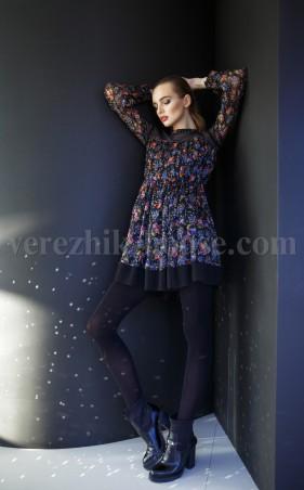 Verezhik House: Платье 851 - главное фото