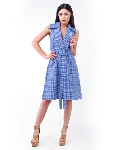 VOKARI: Платье 22 - главное фото