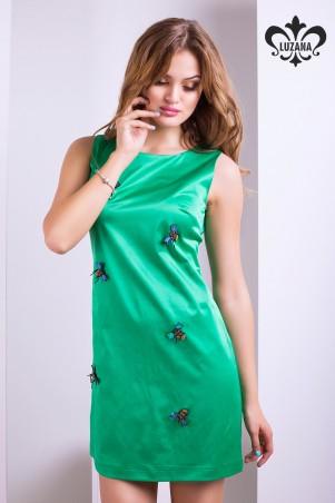 Luzana: Платье Майя - главное фото