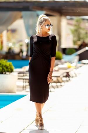 Medini Original: Платье Меренга C - главное фото