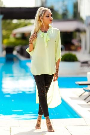 Medini Original: Блуза Линда A - главное фото