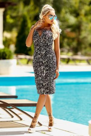 Medini Original: Платье Баунти A - главное фото