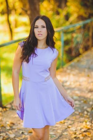 BIBI-Brand: Платье perfect - главное фото