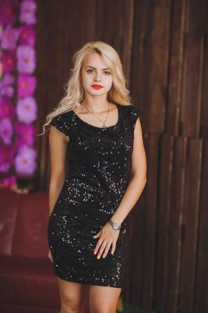 BIBI-Brand: Платье romance A3 - главное фото