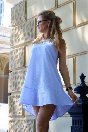 Bisou: Платье 7586 - главное фото