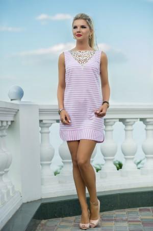 Bisou: Платье 7588 - главное фото