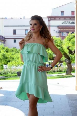 Bisou: Платье 7589 - главное фото