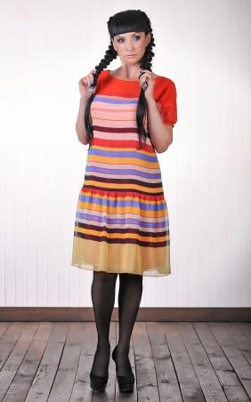 Angel: Платье Аделина - главное фото