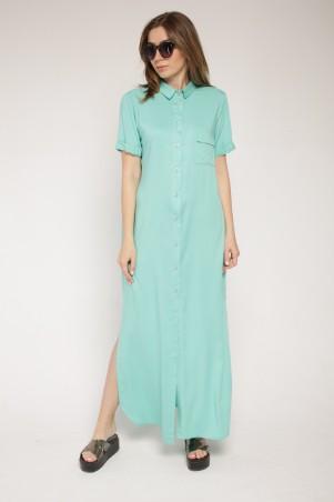 "LaVaNa: Платье ""MINT"" LVN1604-0443 - главное фото"