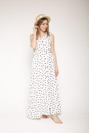 "LaVaNa: Платье ""FIRST"" LVN1604-0432 - главное фото"
