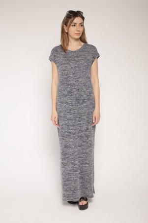 """LaVaNa: Платье """"RONDA"""" LVN1604-0430 - главное фото"""